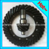 Auto Parts Crown Wheel Pinion 8-39