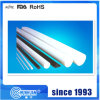 100% Virgin PTFE Pressed/Extruded/Die Pressed Rod