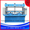 Cold Hobbing Hydraulic Press Molding Machine