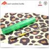 Pen Shape Bottled Spectacle Cleaning Spray Kit