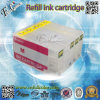 New Products Refill Ink Cartridge Pgi1100 Pgi1100XL for MB2010 Printer Ink Refill Kits