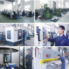 High Efficiency Complete Automatic Milk Powder Production Line