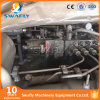 6wg1 Isuzu Diesel Engine Assy for Zx800 Excavator