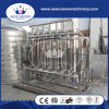 Ultra Filtration Equipment
