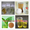 High Purity 99% Cinnamaldehyde CAS No.: 104-55-2