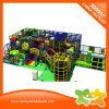 Funky Monkeys Theme Children Commercial Indoor Playground Equipment for Sale