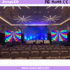 P4.81 Portable Stage Video Performance Rental LED Display for Indoor Outdoor Advertising