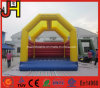 Small Inflatable Bouncers for Sale Indoor Inflatable Bouncers