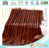 Chinese Factory Coral Fleece Blanket