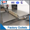Hairline Finish Stainless Steel Perforated Sheet Price