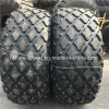 23.1-26 C-7 R-3 Pattern OTR Tyre for Compactor (DYNAPAC, CATERPILLAR, XCMG) Road Rollers Tire Tt
