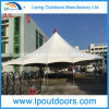 12X12m Outdoor Peg and Pole Tent for Events