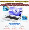 China Import Laptop Djs Tech 14 Metal Computer Laptop