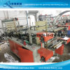 Fully Automatic Plastic Rolling Bag Making Machine