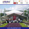 2000 Square Meters Big Tent (SDC2037)