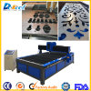 CNC Plasma Cutter for Steel Iron Brass Aluminum Sale
