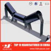 Quality Assured Belt Conveyor Return Idler Roller Huayue Diameter89-159mm