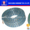 Huazuan Diamond Wire Saw for Marble Cutting