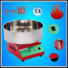 Electric Cotton Candy Floss Machine