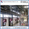 Speed Reducer Coating Painting Production Line