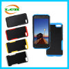 Shockproof Silicone and PC Armor Case for Amazon Fire Phone