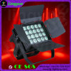 Hot 20PCS 5in1 Waterproof 15W LED PAR Light