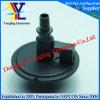 FUJI Nxt H04s 2.5 Nozzle AA8wx08 for FUJI SMT Machine
