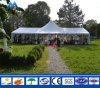 Unique Design High Peak Wedding Tent Event Party Marquee Tent