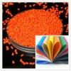 Polypropylene Fiber Non-Woven Fabrics Masterbatch
