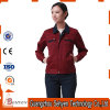 Auto Beauty Factory Worker Uniform with Custom Design