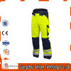 Reflective Trousers High Visibility Reflective Tape Work Safety Pants