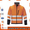 High Visibility Reflective Rain Waterproof Customize Motorbike Cordura Jacket
