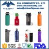 Double Wall Insulated Vacuum Stainless Steel Sport Water Bottle,Plastic Water Bottle,Glass Infuser ...