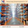 Heavy Duty Drive-in Warehouse Racking Pallet Rack