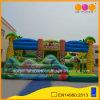 Hawaii Playland Bouncer for Kids (AQ01149)