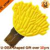 PVC USB Pendrive for OEM Gifts (YT-Mc)