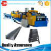 China High Quality C Z Purlin Interchangeable Roll Forming Machine