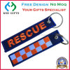 Custom Keyring, Fabric Keyholder, Embroidery Keyrings Wholesale