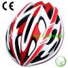 Aero Road Helmet, Cycling Road Helmet, Bike Helmet