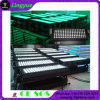 108X3w Outdoor Waterproof DMX LED Wall Washer