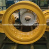 Steel Mining OTR Rim (63-36.00/5.0 63-44.00/5.0) for Eathmover