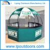 Promotion Dia 10′ Hexagonal Dome Tent
