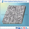 Light Weight Easy Installation Marble Granite Stone Honeycomb Panels