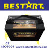 12V100ah Car Battery Manufacturer Korea Bci Auto Battery 31s-Mf