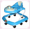Kids Cheap Baby Walker with Small Toys