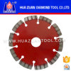 Rainbow Granite Cutting Diamond Saw Blade, Reciprocating Saw Blades
