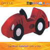 Kid′s Indoor Soft Playground Equipment (QTL48-04)