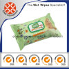 Baby Wipes, Nature & Safe Baby Wet Towels, Baby Products