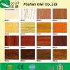 Fiber Cement Board-Marble Pattern Decorative Board (building material)