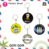 China Factory Wholesale Custom Promotional Pin Badge